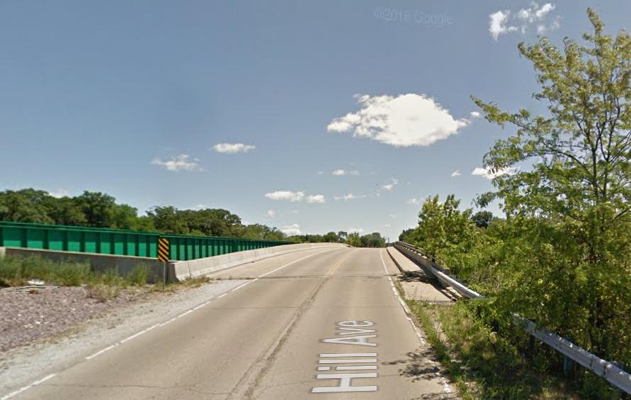 hill-avenue-bridge-to-lombard