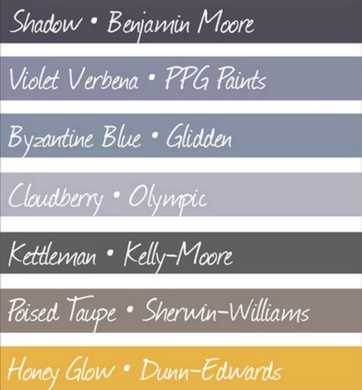 top-paint-colors-of-2016